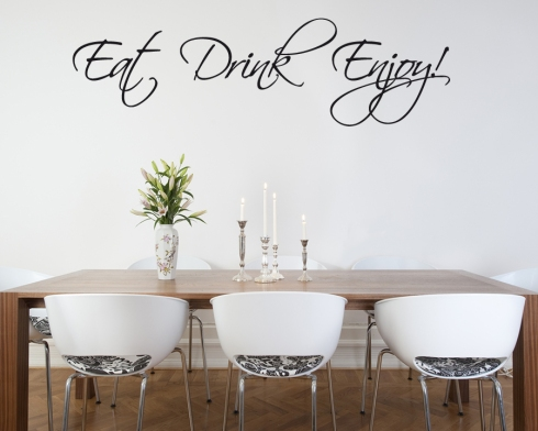 eat-drink-enjoy-wall-sticker-2