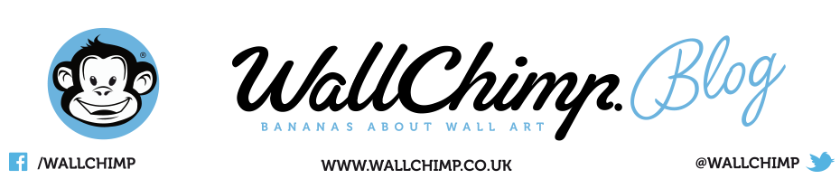 wallchimp is coming to ideal home show 2015 wallchimp blog